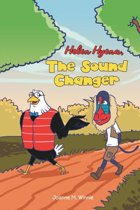 Helen Hyena, the Sound Changer