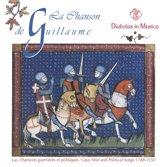 Chansons De Guillaume