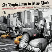 An Englishman In New York. Impressions On John Dow