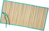 Heless Strandmat Voor Poppen 58 X 30 Cm