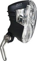 Axa Echo 30 Switch LED - Koplamp -