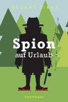 Spion auf Urlaub 02