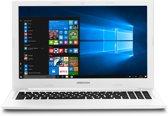MEDION Akoya S6421W-i3-128 - Laptop