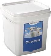 Farm-O-San Colostrum Biestvervanger geit/schaap 1,5kg