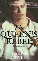 The Queen's Rebel