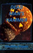 Dead Man's Hammer
