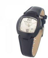 Chronotech - Horloge Dames Chronotech CT7305L-05 (33 mm) - Unisex -