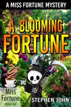 A Blooming Fortune