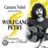 Carmen Nebel Prasentiert... Sommer