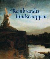 Rembrandts landschappen