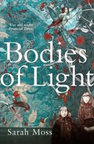 Bodies of Light