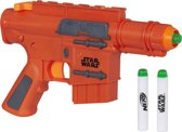 NERF Star Wars: Rogue One Captain Cassian Andor - Blaster
