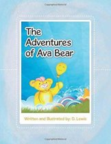The Adventures of Ava Bear