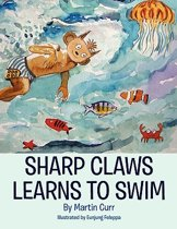 Sharp Claws Learns to Swim