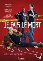 JE FAIS LE MORT (dvd)