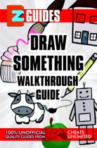 EZ Guides: Draw Something