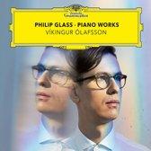 Philip Glass Tribute