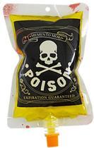 Drinkzak Poison 250ml