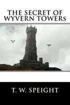 The Secret of Wyvern Towers
