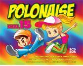 Polonaise Deel 15