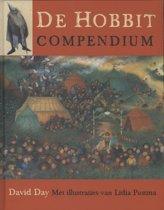 De Hobbit compendium
