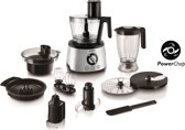 Philips Avance HR7777/00 - Foodprocessor