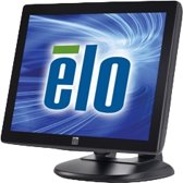 Elo Touchsystems 1515L - Monitor