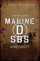 Marine D SBS