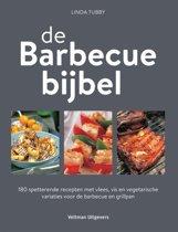 de Barbecuebijbel