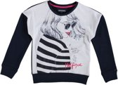Tommy hilfiger sweater Maat - 104