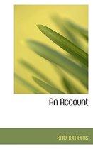 An Account