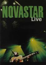 Novastar - Almost Bangor (Live)