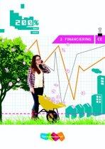 200% M&O bovenbouw havo cursus 2: Financiering