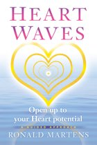 Heart waves