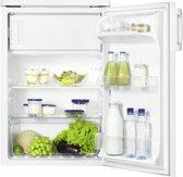 Zanussi ZRG15805WA - Tafelmodel koelkast