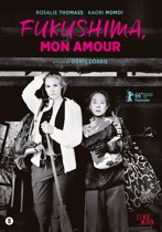Fukushima, Mon Amour (dvd)