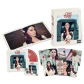 Lust For Life (Limited Edition)