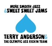 More Smooth Jazz And Sweet Sweet...