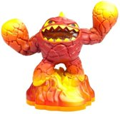Skylanders Giants: Eruptor - Lightcore