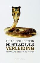 De intellectuele verleiding