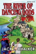 The River of Dancing Gods