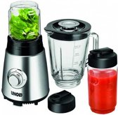 Smoothie ToGo blender 78685 - Unold