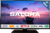 Salora 22FSB6502 - Full HD TV