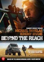 BEYOND THE REACH (DVD)NL