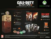 Call Of Duty: Black Ops 3 - Juggernog Edition