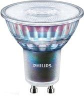 Philips Master Ledlamp