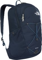 The North Face Rodey Rugzak Unisex - Urban Navy / Shady Blue
