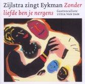 Zijstra Zingt Eykman