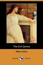 The Evil Genius (Dodo Press)