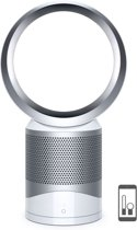 Dyson Pure Cool Link - Luchtreiniger - Wit/zilver